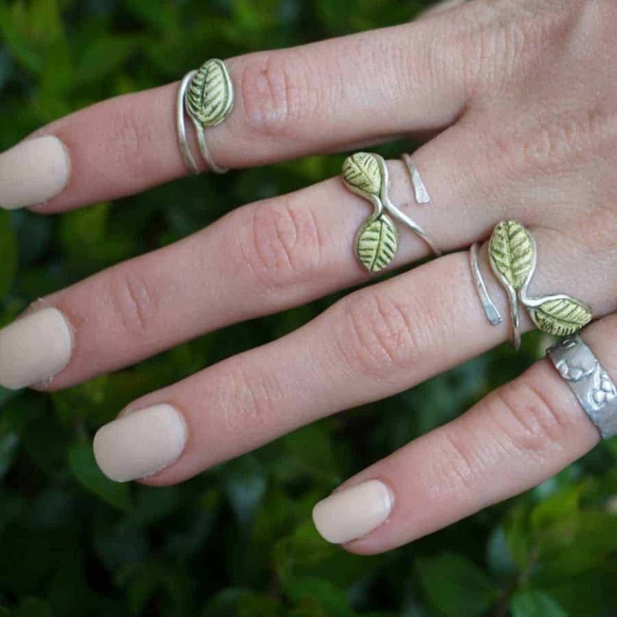 bijou cr ateur bijou artisanal bijoux fait main. Black Bedroom Furniture Sets. Home Design Ideas