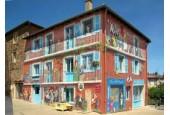 Office de Tourisme de Clochemerle